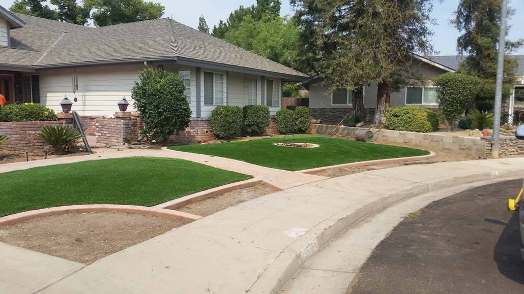 tree removal services Fresno County CA